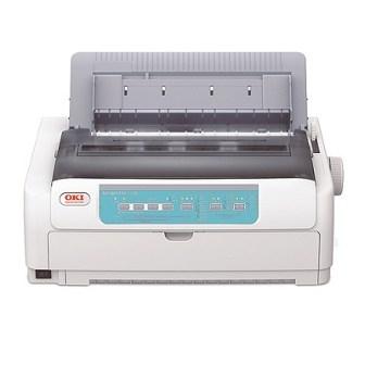 ดาวน์โหลดไดร์เวอร์เครื่องพิมพ์ดอทเมตริกซ์ OKI ML5720, ML5721, ML5790, ML5791